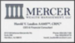 Mercer Wealth Management.jpg