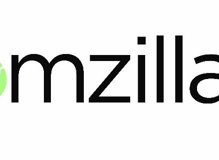 16 y 17 de DIC 2017 nos vemos en Momzilla Fest