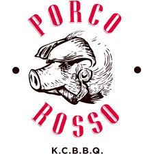 PORCO ROSSO COYOACAN