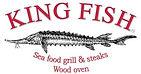 King-Fish.jpg