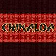 chinaloa logo.jpg