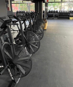 Motions Fitnes Lab