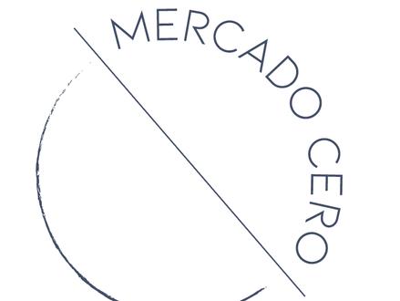 MERCADO CERO