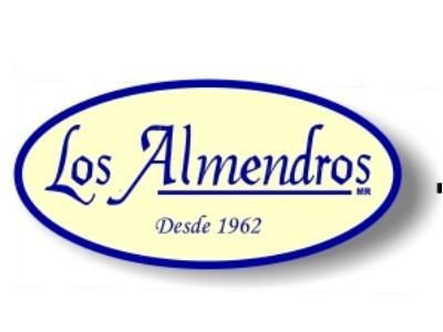 Apertura de ludoteca en Los Almendros Polanco, este sábado