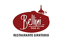 BELLINI.png