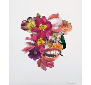 Flora Dentata