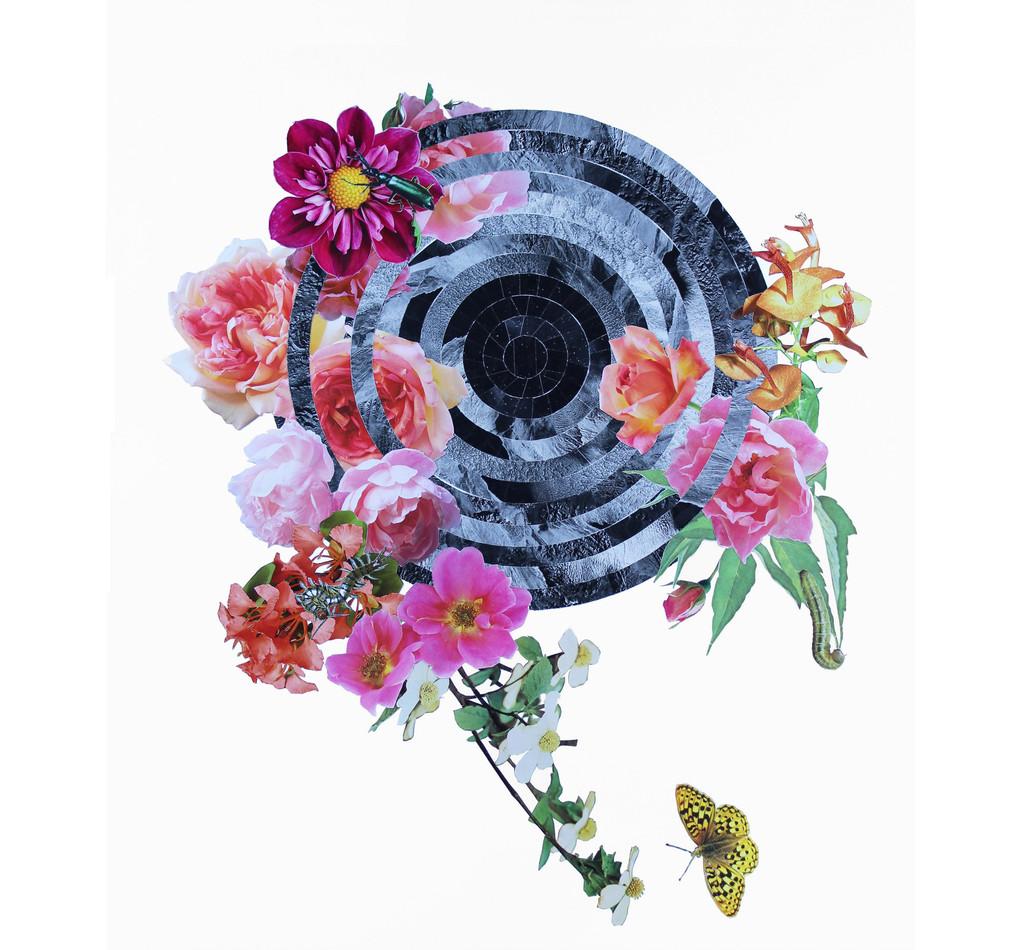 Lunar Bouquet