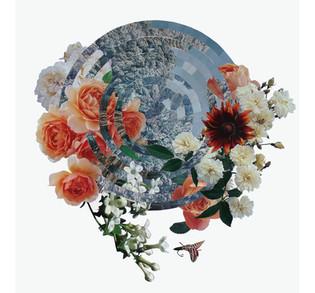 Ash Bouquet