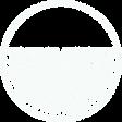 YP white logo.png