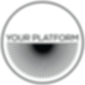 YP Logo, clear back.png