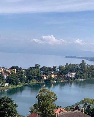 Bukavu Views.jpg