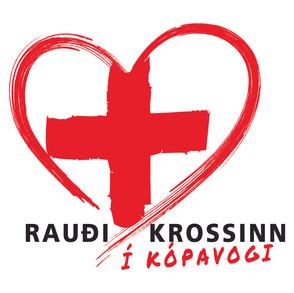 Rauði Krossinn