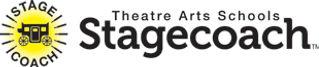 Stagecoach_UK_logo.jpg