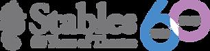jubilee-logo.png