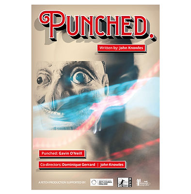 Punched Image.jpg