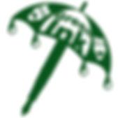 Green Ink Logo.jpg
