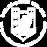 BA Prep logo.png