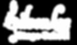 sss-logo-white.png