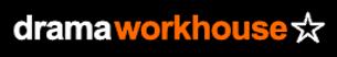 Drama workhouse logo.png