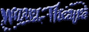 wizard-logo 72dpi.png
