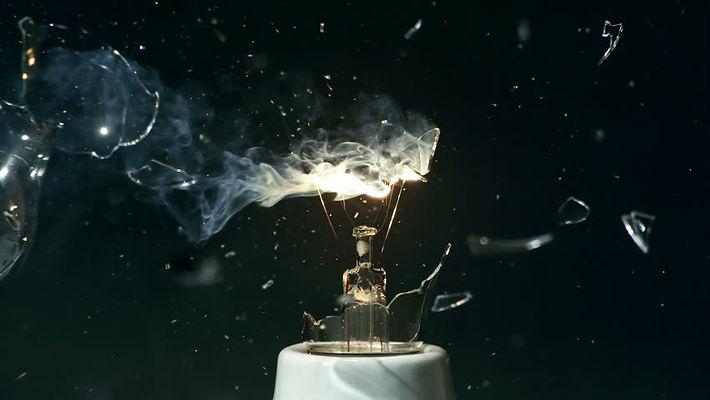 Light bulb exploding.jpg