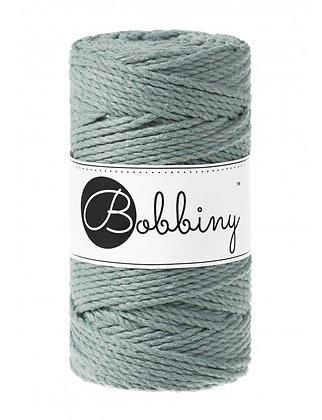 Bobbiny 3 Ply Macramé Rope - Laurel