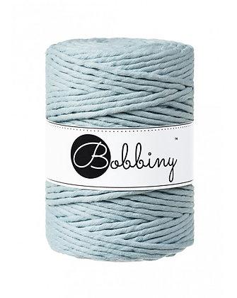 Bobbiny Macramé Cord - Misty