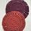 Thumbnail: Macramé Coaster kit