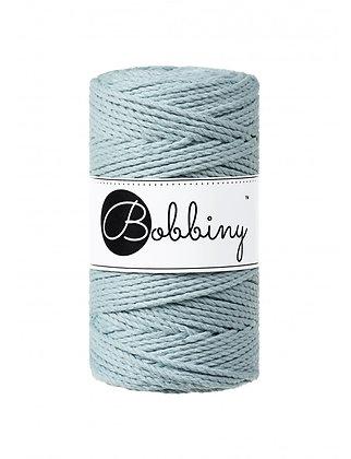 Bobbiny 3 Ply Macramé Rope - Misty