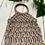 Thumbnail: Macramé Tote bag kit