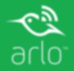 arlo_edited.png