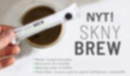 SKNY Reklame.jpg