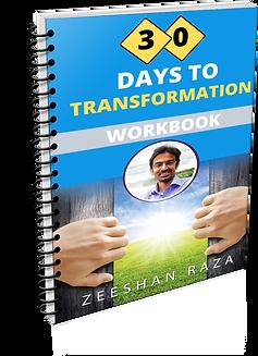 30 days Workbook.png