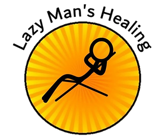 Lazy Logo PNG.png