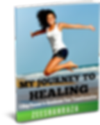 My Journey to Healing - thin paperback.p