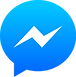 FB messenger-icon.png