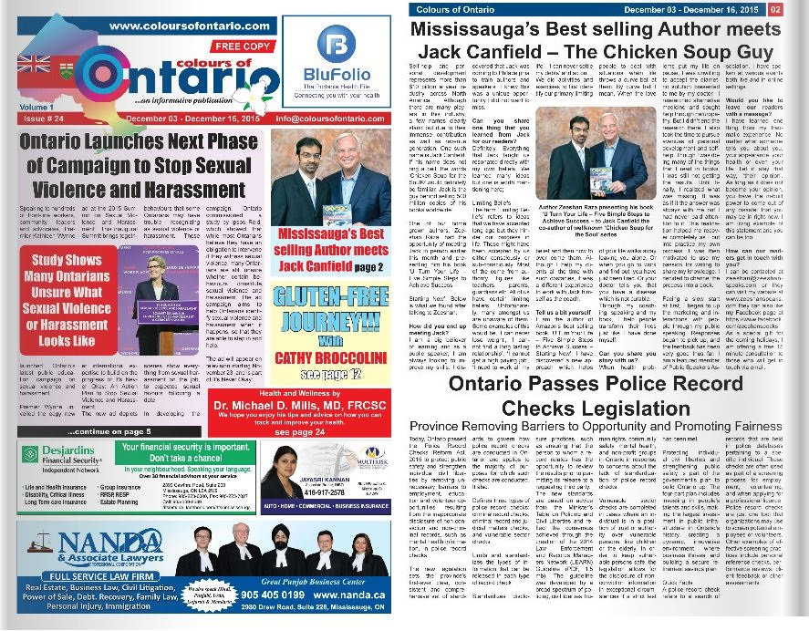 Colours of ontario Pg1 and 2.jpg
