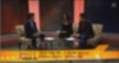 Rogers TV 1.JPG