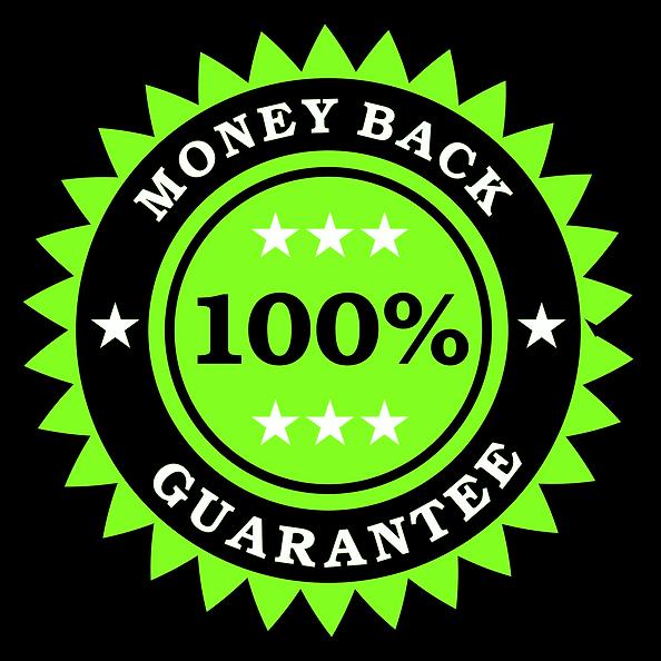 Money Back Guarantee.png