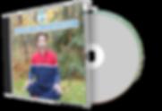 Healing Meditation CD.png