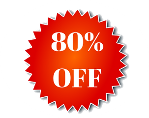 80% off PNG.png