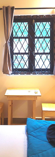 Private Room with Desk_edited.jpg
