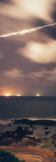 Anjuna Skyline.jpg