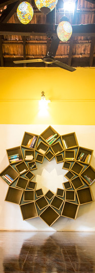 Library II.jpg