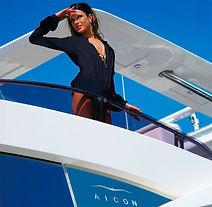 Aicon Yachts.JPG