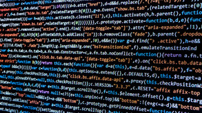 컴퓨터프로그램 코드의 역분석(Reverse Engineering)
