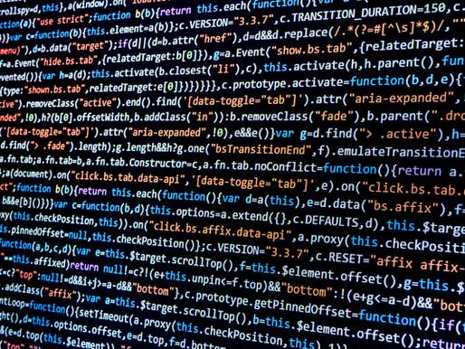 La cybercriminalité vue par DarbTech