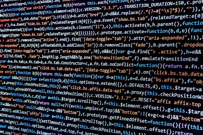 Zeilen von Code