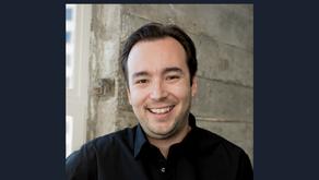 Podcast: Mikel Cármenes sobre el complejo mundo de las entregas