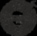 logo juodas.png